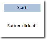 ../_images/button_clicked.png