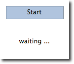 ../../_images/button_waiting.png