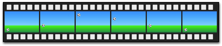 ../../_images/soccer_stage3.png