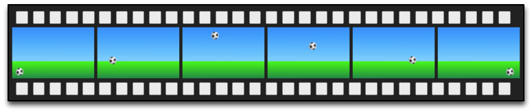 ../../_images/soccer_stage4.png