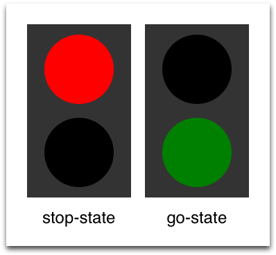 ../../_images/trafficlight_ui.png