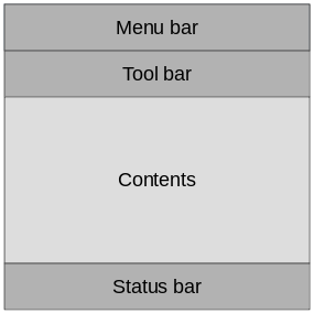 ../_images/applicationwindow-areas.png